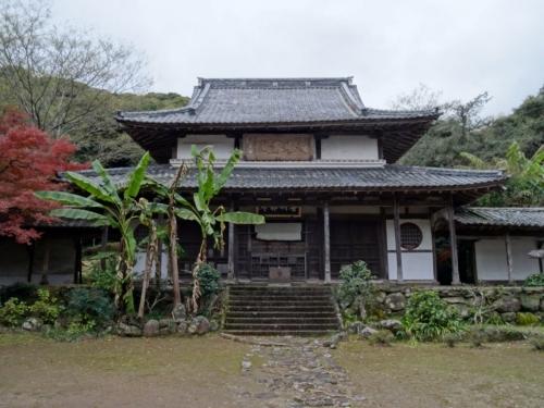 5普明寺本堂 (1200x900)