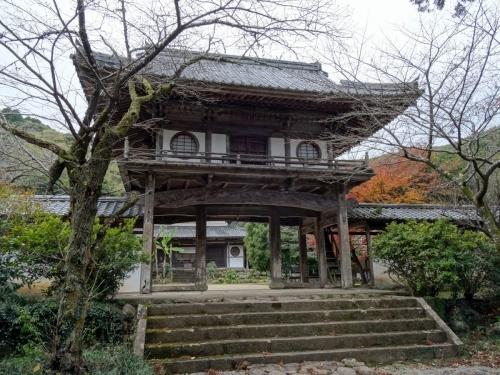 4普明寺山門 (1200x900)