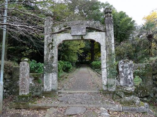 2普明寺 (1200x900)
