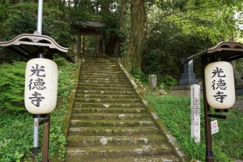 4内藤墓所へ (1200x800)