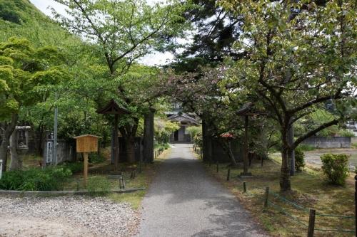 2光徳寺 (1200x800)