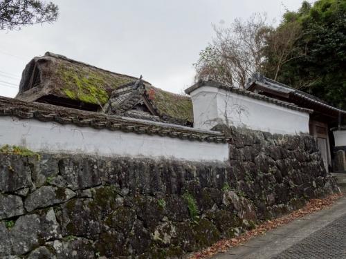 7武家屋敷 (1200x900)