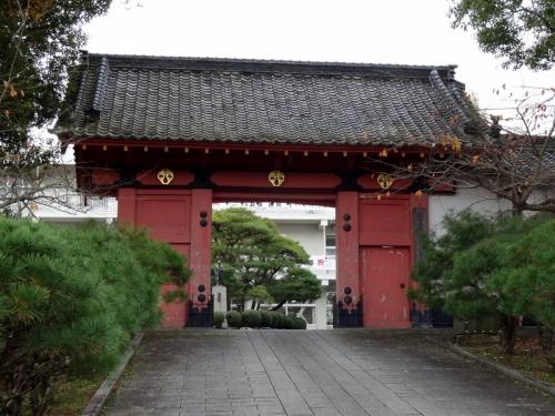 4鹿島城 (1200x900)