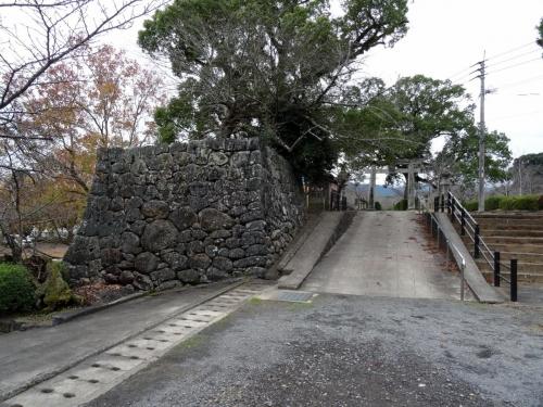 2鹿島城 (1200x900)
