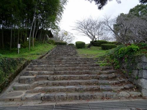 1鹿島城 (1200x900)