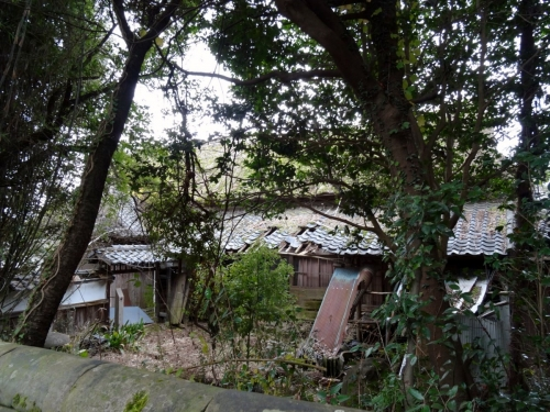 8武家屋敷 (1200x900)