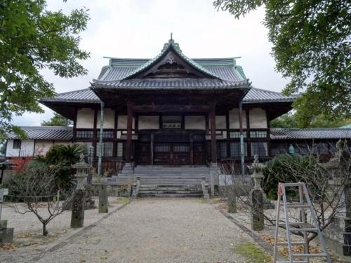 3高伝寺 (1200x900)