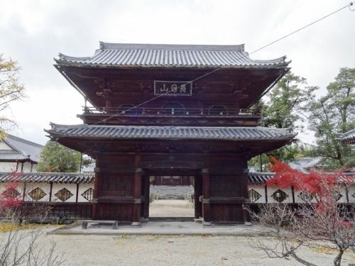 2高伝寺 (1200x900)