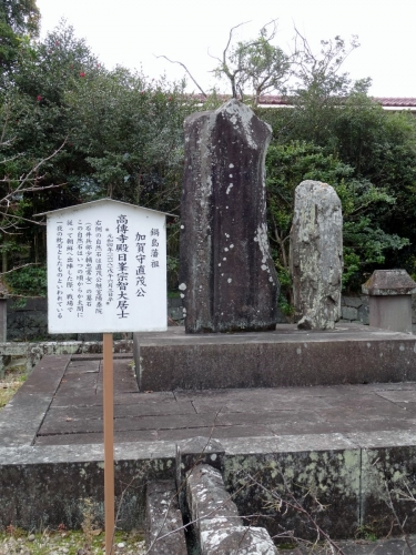 6直茂 (900x1200)