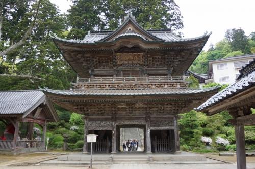 4山門 (1200x800)
