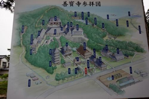 1参拝図 (1200x800)