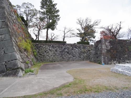 5石垣 (1200x900)