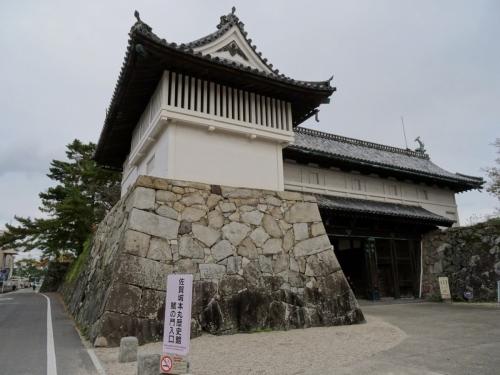 3鯱の門 (1200x900)