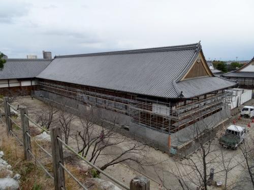 8本丸御殿 (1200x900)