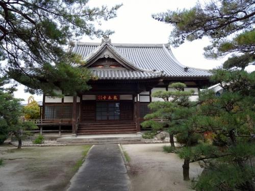 3龍泰寺 (1200x900)