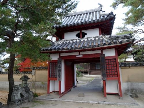 2龍泰寺 (1200x900)
