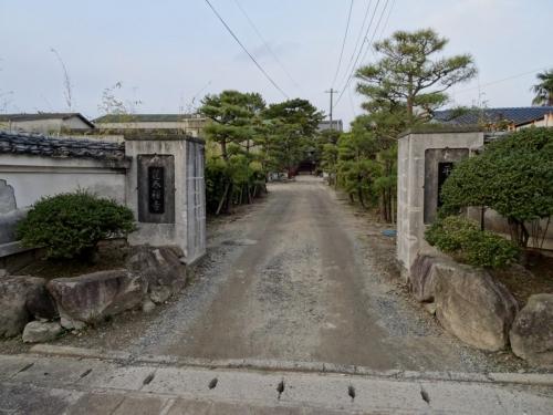 1龍泰寺 (1200x900)