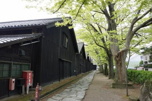 5山居倉庫 (1200x800)