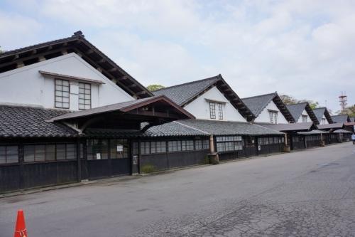 2山居倉庫 (1200x800)