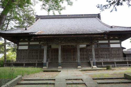 3浄福寺本堂 (1200x800)
