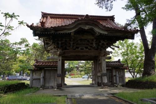 1浄福寺 (1200x800)