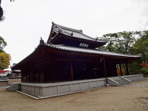 6仏殿 (1200x900)