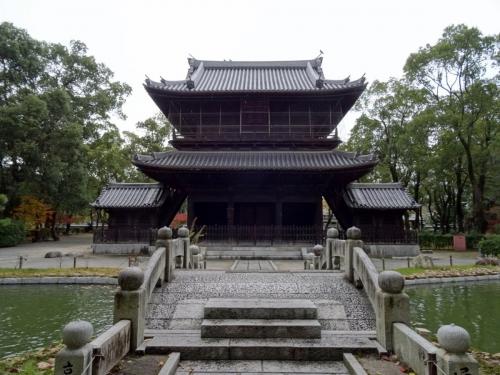 5山門 (1200x900)