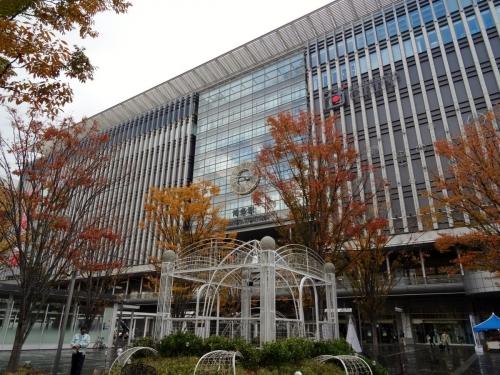 1博多駅 (1200x900)
