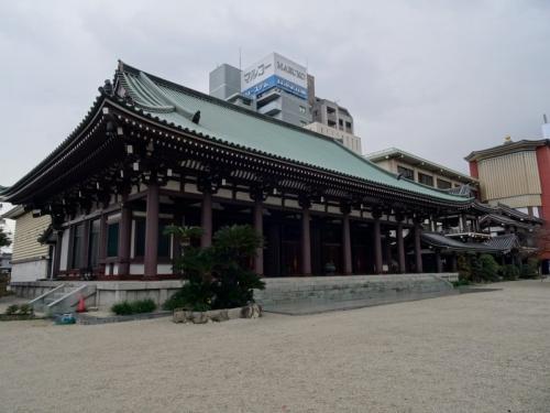 3東長寺本堂 (1200x900)
