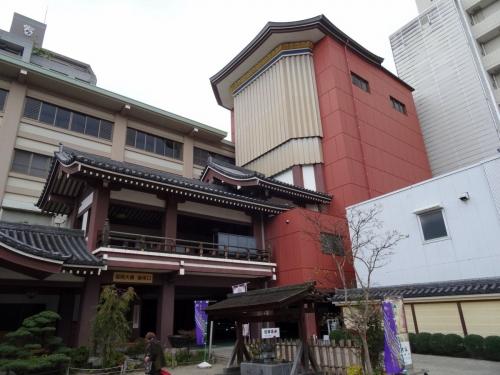 2東長寺大仏殿 (1200x900)