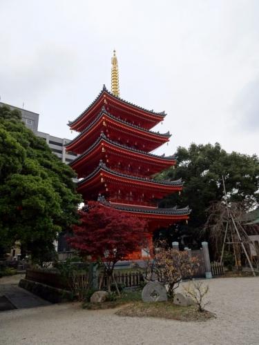 4五重塔 (900x1200)