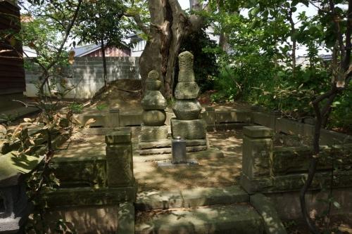 4志村墓 (1200x800)