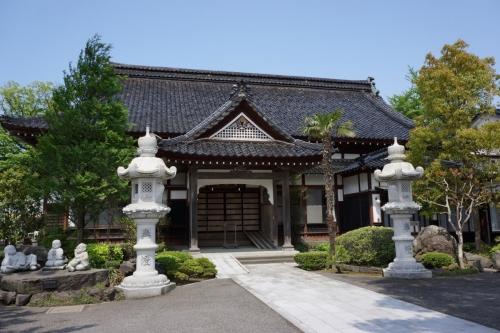 2青原寺 (1200x800)
