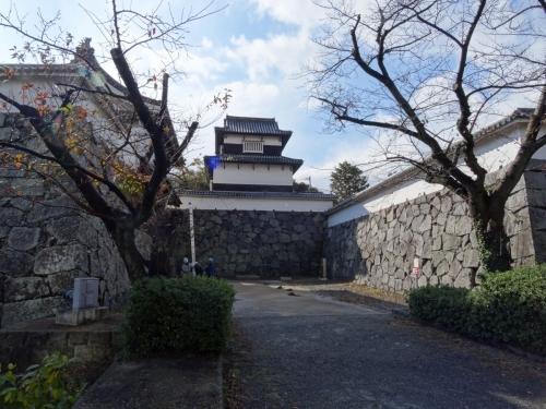 5伝潮見櫓 (1200x900)