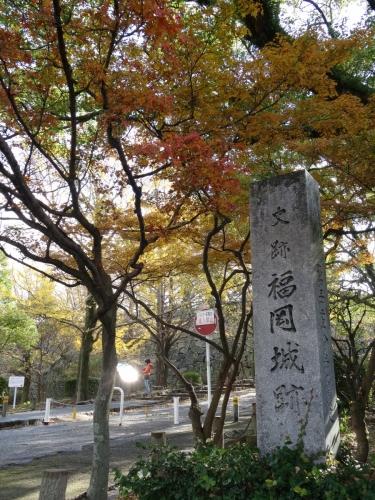 9福岡城 (900x1200)