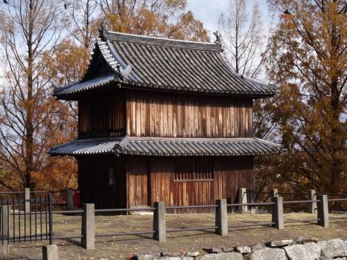 4きねん櫓 (1200x900)