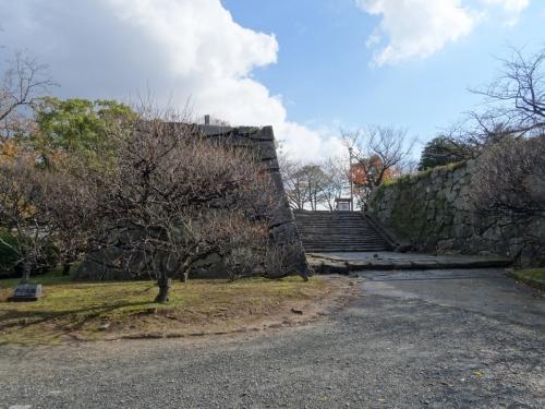 2本丸表門跡 (1200x900)