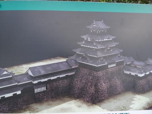 9天守 (1200x900)
