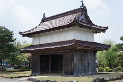 5城門 (1200x800)