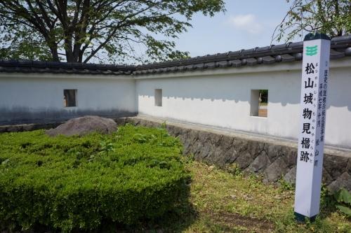 3櫓 (1200x800)