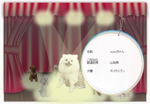 20140730_2.jpg