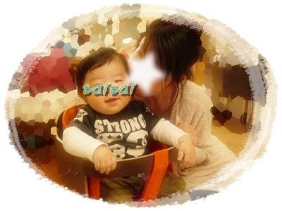 love!.jpg