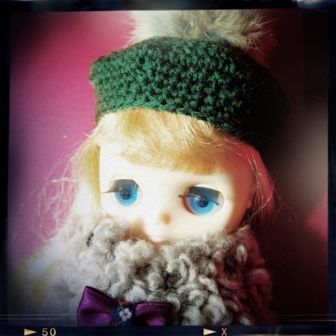 PhotoFunia-113230d9.jpg