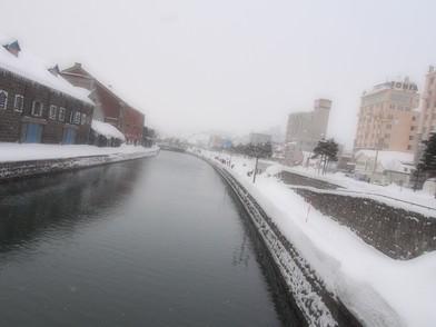 北海道140220_2