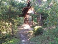 硯の里キャンプ場10