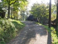 硯の里キャンプ場09