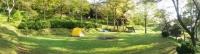 硯の里キャンプ場15