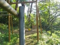 硯の里キャンプ場12