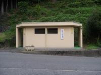 硯の里キャンプ場33