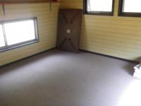 硯の里キャンプ場49
